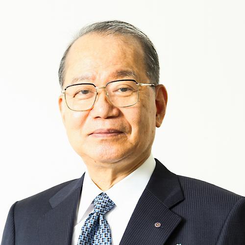 医療法人杏仁会 松尾内科病院 理事長 院長 松尾 恵輔