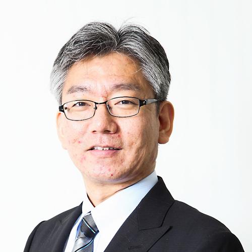 理事長 院長 松尾晃樹